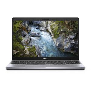 """Dell Precision 3551 15"""" Core i7 2,6 GHz - SSD 512 Go - 32 Go AZERTY - Français"""