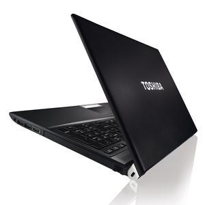 """Toshiba Tecra R950-1DW 15"""" Core i3 2,5 GHz - HDD 320 GB - 8GB AZERTY - Ranska"""
