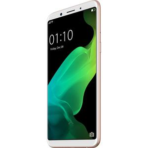 Oppo F5 Youth 32GB Dual Sim - Oro