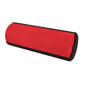 Lautsprecher Bluetooth Toshiba TY-WSP70 - Rot/Schwarz