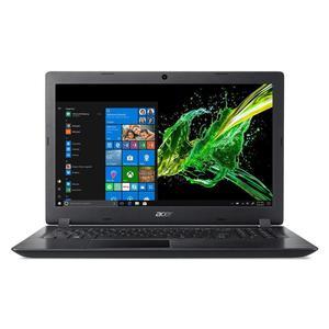 Acer Aspire A315-21 15.6-inch (2017) - A4-9120 - 8GB - SSD 250 GB QWERTY - English (US)