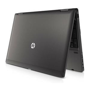 "HP ProBook 6570B 15"" Core i5 2,6 GHz - SSD 128 GB - 8GB QWERTY - Englisch (US)"