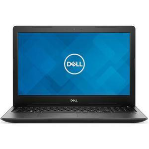 "Dell Latitude 3590 15"" Core i3 2,7 GHz - SSD 180 GB + HDD 500 GB - 8GB Tastiera Francese"