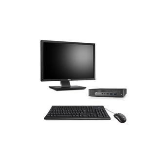 "HP EliteDesk 800 G1 DM 22"" (Juni 2013)"