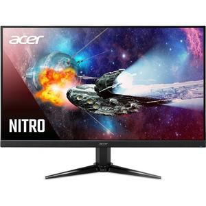 """Acer Nitro QG2421Q Tietokoneen näyttö 21"""" LED FHD"""