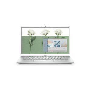 """Dell Inspiron 14 5402 14"""" Core i7 2,8 GHz - SSD 512 GB - 12GB QWERTY - Englisch (US)"""