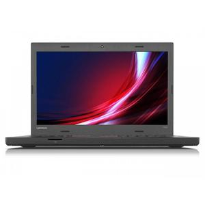 """Lenovo ThinkPad T460P 14"""" (2016)"""