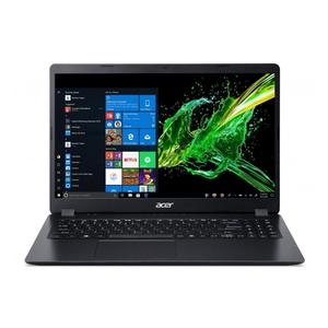 """Acer Aspire 3 A315-56-50QA 15.6"""" (2020)"""