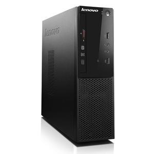 Lenovo S510 SFF Core i3 3,7 GHz - SSD 256 GB RAM 8GB