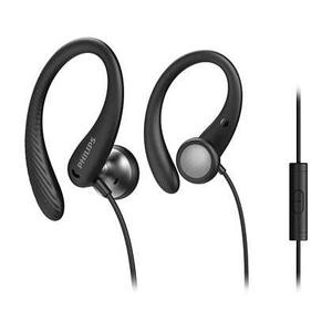 Ecouteurs Intra-auriculaire - Philips TAA1105BK