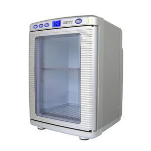 Mini frigorífico No Camry CR8062