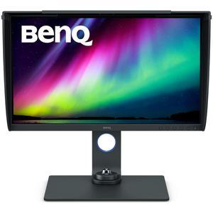 "Bildschirm 27"" LCD QHD Benq SW270C Photographer"
