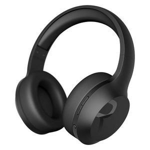 Cascos Bluetooth Denver Electronics BTH-251 - Negro