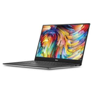 """Dell XPS 13 9360 13"""" Core i5 2,5 GHz - Ssd 256 Go RAM 8 Go"""