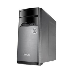 Asus M32CD-K-FR014T Core i5 3 GHz - HDD 1 To RAM 8 Go