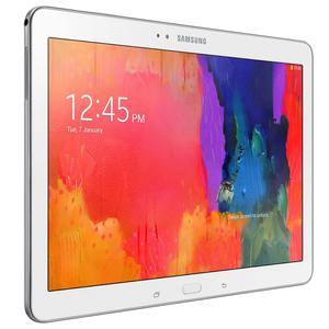 Samsung Galaxy Tab Pro 16 Go