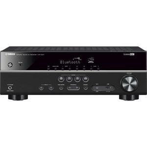 Amplificateur home-cinéma Yamaha HTR-3071