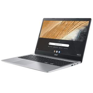 Acer Chromebook 315 CB315-3HT-P089 Pentium Silver 1,1 GHz 128GB SSD - 4GB QWERTY - Englanti (UK)