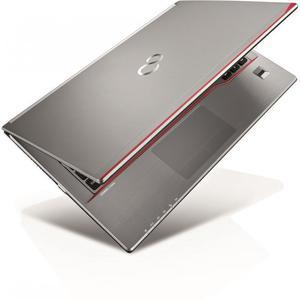 """Fujitsu LifeBook E744 14"""" (2015)"""