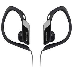 Ohrhörer - Panasonic RP-HS34E