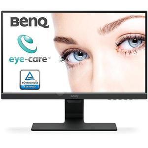 "Bildschirm 21"" LED FHD Benq BL2283"