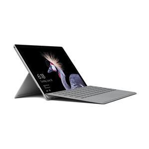 "Microsoft Surface Pro 5 12.3"" (June 2017)"