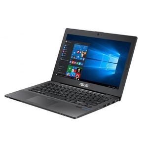 Asus B8230UA-GH0039E 12.5-inch (2015) - Core i5-6200U - 8GB - SSD 256 GB QWERTY - English (US)