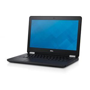 """Dell Latitude E5270 12,5"""" (Mai 2016)"""