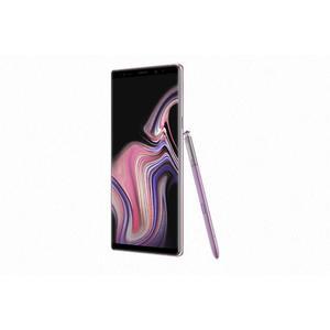 Galaxy Note9 128 GB - Roxo - Desbloqueado