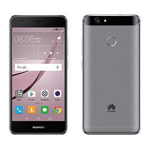 Huawei Nova 32 Go - Gris - Débloqué