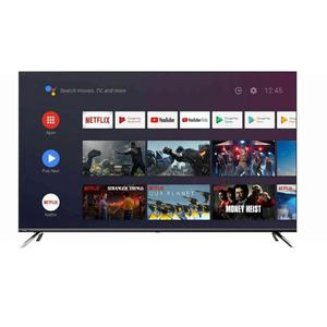 SMART TV Chiq LED Ultra HD 4K 127 cm U50H7S