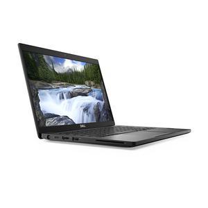 "Dell Latitude 7390 13"" Core i5 1,7 GHz - SSD 128 Go - 4 Go AZERTY - Français"