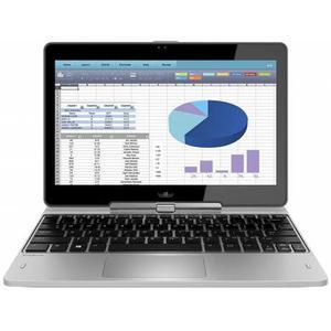 """HP EliteBook Revolve 810 G2 11,6"""" (Juillet 2014)"""