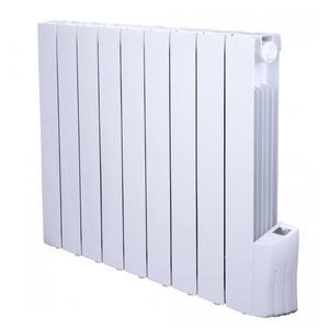 Radiateur Warm Tech RIF1500-9
