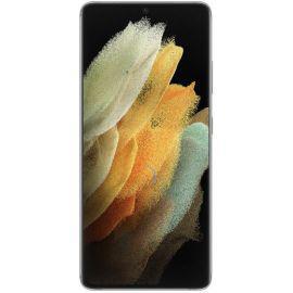 Galaxy S21 Ultra 5G 512 Gb - Plateado - Libre