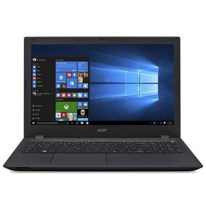 """Acer TravelMate P257-M-352J 15"""" Core i3 2 GHz - SSD 128 Go - 4 Go AZERTY - Français"""