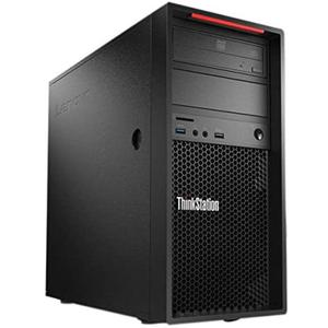 Lenovo ThinkStation P310 Tower Core i5 3,2 GHz - SSD 512 GB RAM 8 GB