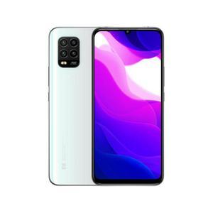 Xiaomi Mi 10 Lite 5G 64 Gb Dual Sim - Perlen Weiß - Ohne Vertrag