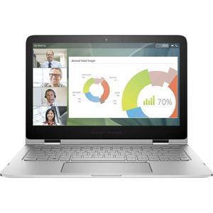 """HP Spectre Pro X360 G2 13"""" Core i5 2,2 GHz - SSD 256 Go - 8 Go AZERTY - Français"""