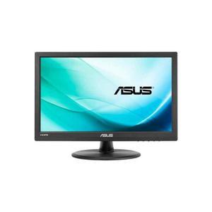 """Écran 15"""" LCD SD Asus VT168H"""