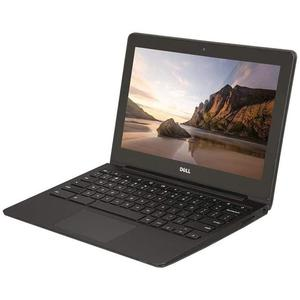 Dell Chromebook CB1C13 Celeron 1,4 GHz 16GB SSD - 2GB