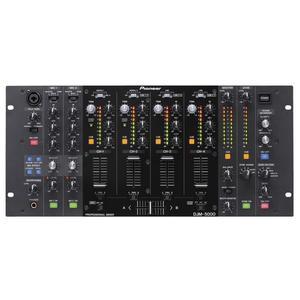 Pionner DJM-5000 Accesorios
