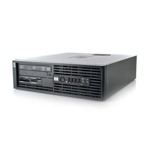 Hp Z200 SFF Workstation Core i5 3,2 GHz - HDD 250 GB RAM 8GB