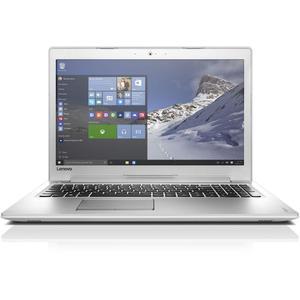 """Lenovo IdeaPad 510-15IKB 15"""" Core i5 2,5 GHz - SSD 256 GB - 12GB QWERTY - Italiaans"""
