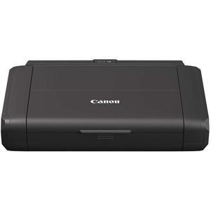 Tintenstrahldrucker Canon TR150