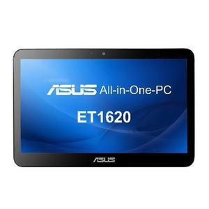 """Asus ET1620I 15"""" (2013)"""