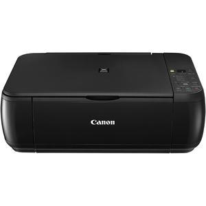 Imprimante Jet d'encre Multifonction Canon Pixma MP280