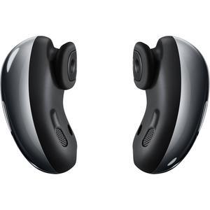 Ohrhörer In-Ear Bluetooth Rauschunterdrückung - Galaxy Buds Live