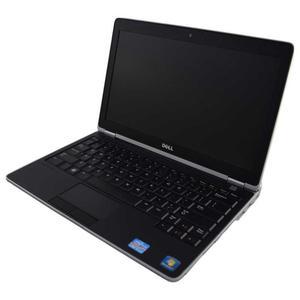 """Dell Latitude E6220 12,5"""" (2011)"""