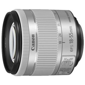 Objectif Canon Canon EF 18-55mm f/3.5-5.6